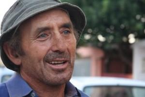 Libia, colloqui no stop per la resa di Bani Walid