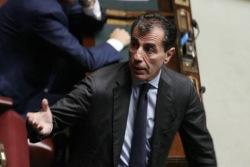 Milanese, Pd: «Il voto segreto ci sarà»