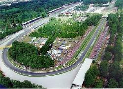 Cala il sipario sul Gran Premio di Monza