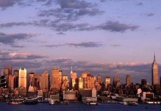 New York e Washington, scatta allarme attentati
