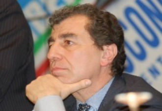 Milanese, il voto sarà segreto