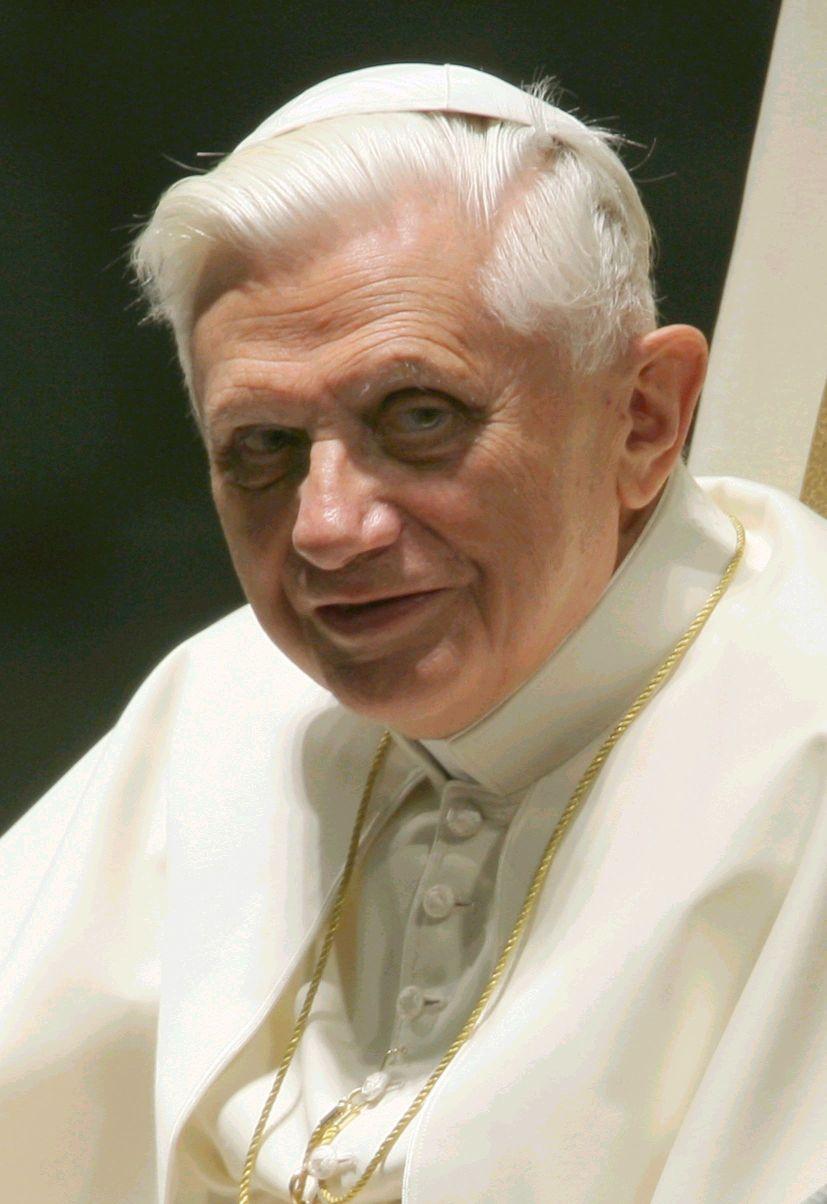 Vittime preti pedofili denunciano il Papa per crimini contro l'umanità