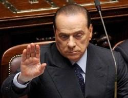 Ue ad Italia: «Basta con slogan razzisti»