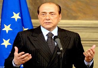 Ue, sì a nuove misure per l'Italia