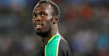 Atletica: Male gli azzurri nei Mondiali che chiudono all'insegna di Bolt