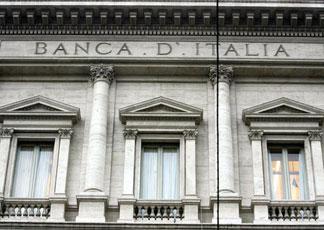 Bankitalia: Ignazio Visco nuovo governatore