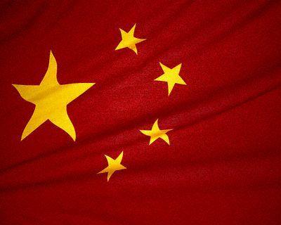 Fondo salva Stati: arrivano i cinesi