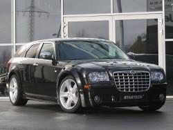 Fiat, Chrysler richiama modelli