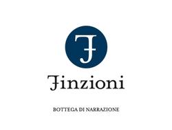 La Bottega Finzioni fa rivivere Fellini, Zagor, Diabolik…