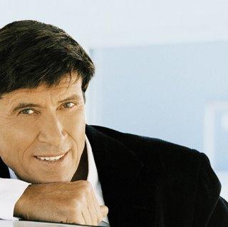 Sanremo 2012: Morandi, ancora lui