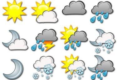 Allerta meteo: nuova ondata maltempo su Penisola