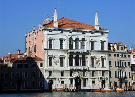 Regioni: Zaia Formigoni e Rossi i più amati