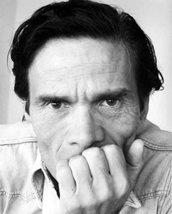 Amarcord: tributo al genio di Pier Paolo Pasolini