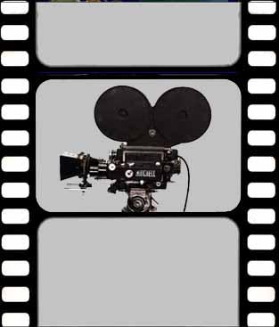 Cinema: cosa c'è di nuovo?
