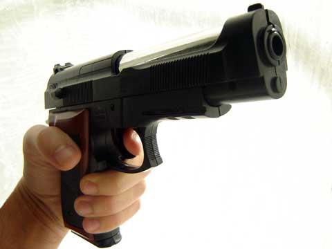 pistole_fumanti