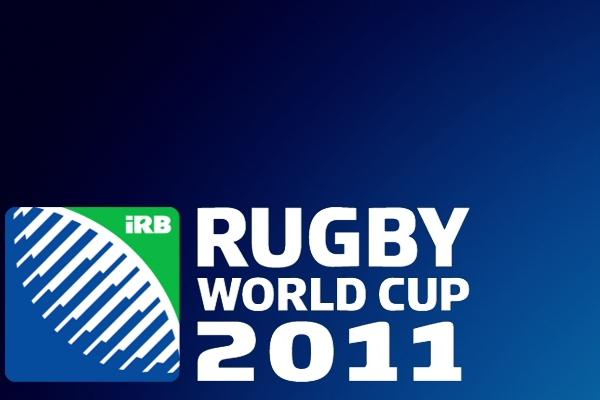 Rugby: al via le semifinali di coppa del mondo