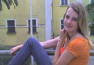 Sarah, un anno fa ritrovato il corpo