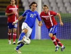 serbia-italia
