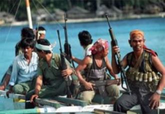 Somalia, liberata la nave sequestrata