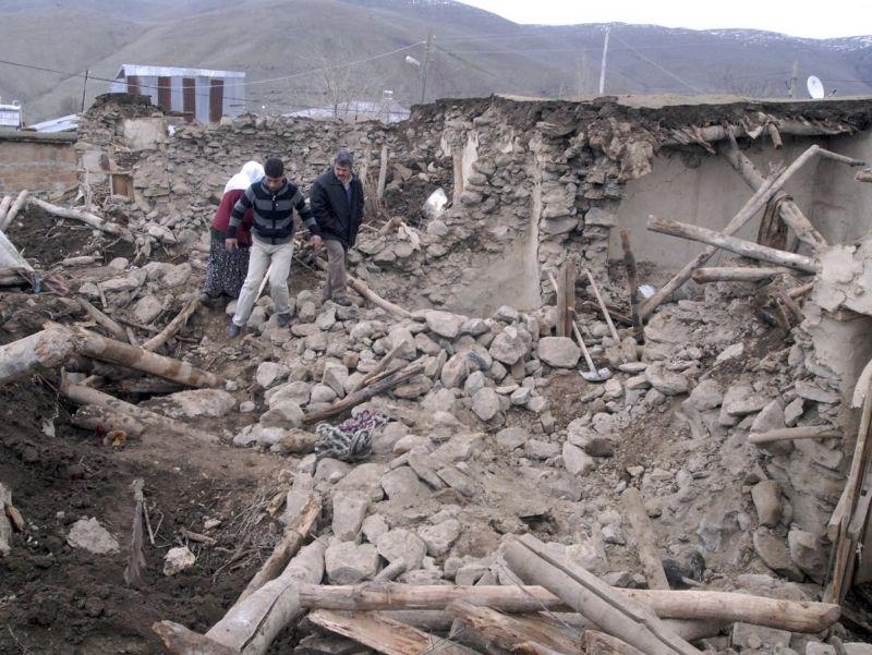 terremoto_turchia