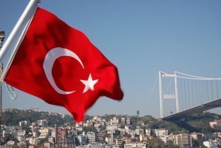 Turchia: terremoto devastante  nell'est del Paese