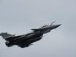 Spagna parteciperà a scudo Nato