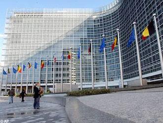 Governo: le misure per lo sviluppo presentate all'Ue