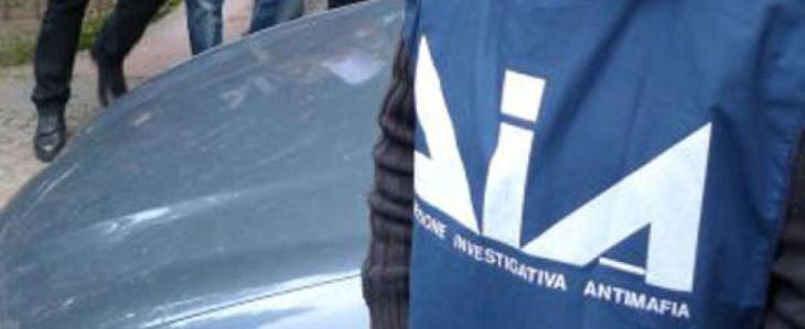 La 'ndrangheta investe a Roma in attività commerciali