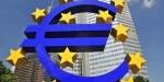 Bce: monito ad Italia, Spagna e Belgio