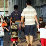 Neonati, diritto cognome mamma. Strasburgo condanna Italia