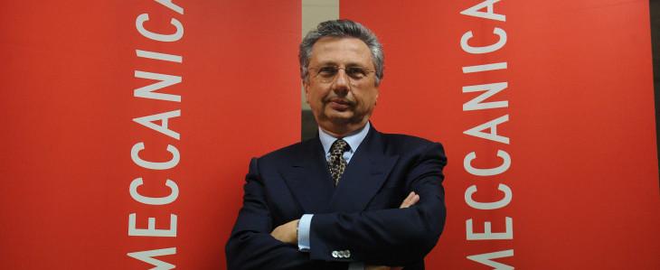Corruzione Finmeccanica: scattano gli arresti