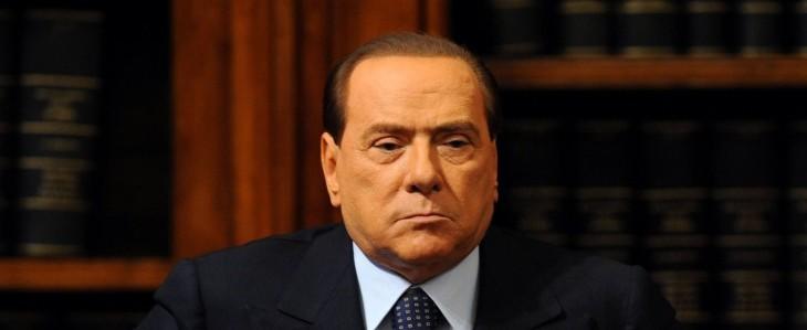 Manovra, Berlusconi: «Sì a fiducia»