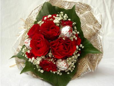 fiori-per-san-valentino