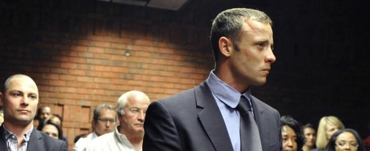 Pistorius: in forse uscita su cauzione dal carcere