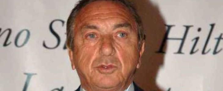 Sequestrati beni per 150 milioni di euro a Caltagirone