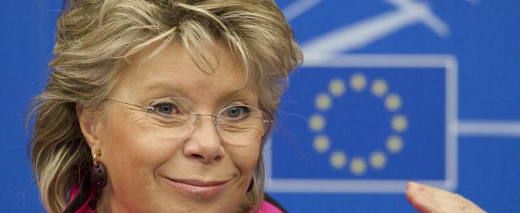 """L'Ue ci bacchetta ancora: """"giù le mani dai giudici"""""""