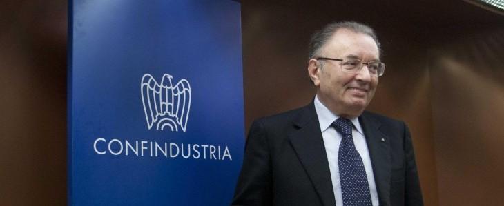 Debiti P.A.: per Confindustria il governo prenda subito misure