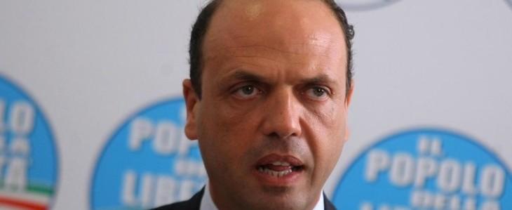 Governo: i ministri del Pdl si dimettono