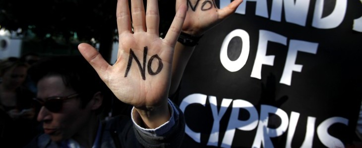 Cipro: ancora banche chiuse ma accordo trovato con la Troika