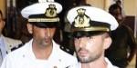 Marò, in due-tre giorni India deciderà se mandarli a morte