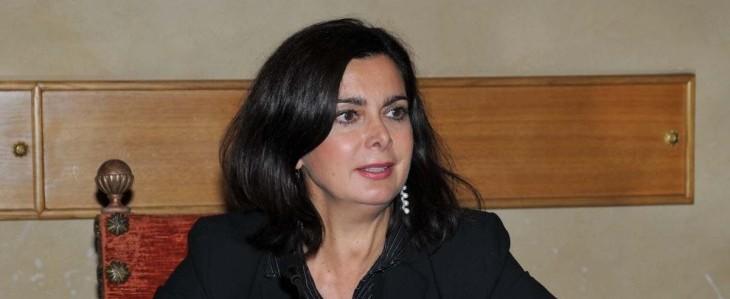 Scade mandato: arresto per Cosentino, De Gregorio e Tedesco