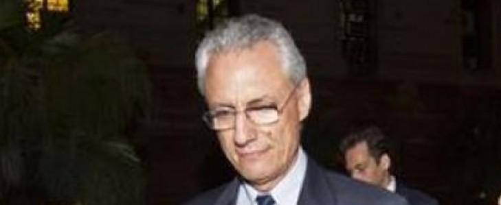 Marò, l'ambasciatore italiano in India perde l'immunità