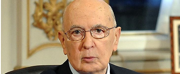 Governo: la notte avrà portato consiglio a Napolitano?