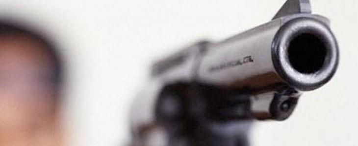 Perugia: imprenditore uccide due impiegate della regione e poi si suicida