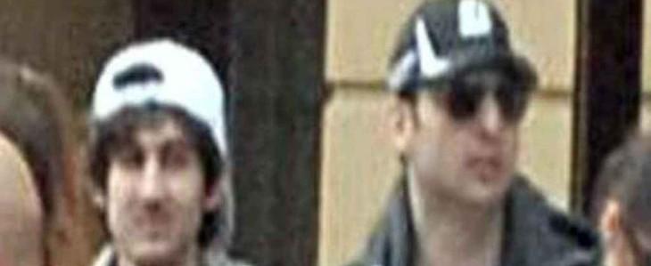 Boston: preso uno dei sospettati, caccia al secondo uomo