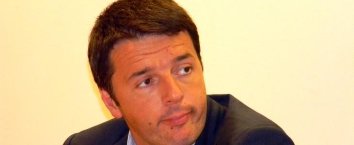 """Stiamo perdendo tempo"".  Renzi irrita i bersaniani"
