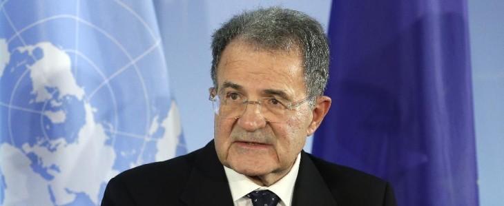 Per Prodi nulla di scontato. Franchi tiratori il vero pericolo