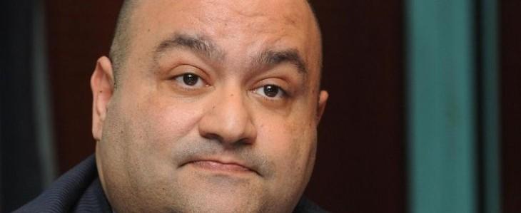 Attacco Haker ai danni dei parlamentari 5 stelle