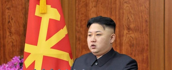 Corea: via libera definitivo per attacco nucleare a Usa