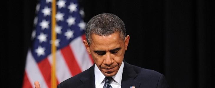 Usa, il Senato respinge la stretta sulle armi